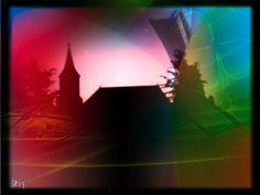 1 onderwerp:Kerk 2015   Foto's Huizen en straten   MijnAlbum - Fotoalbum Gratis Online!