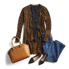 c51a01ac9837f Easy Fall Outfit Ideas Stitch Fix Blog, Animal Prints, Animal Patterns,  Animal Print
