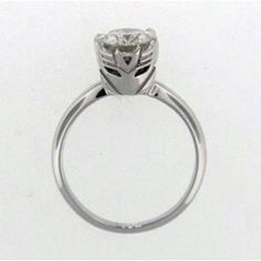 Umm any lady that gave that to whether I have been with them or just met them. I'd say yes cuz that ring is f***ing Awesome