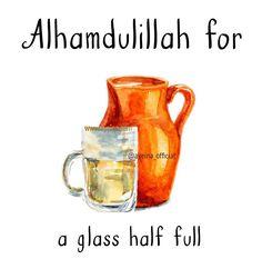 105. #AlhamdulillahForSeries