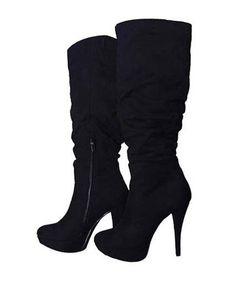 boots – espora