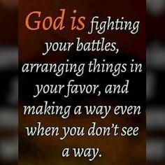 Real Life Quotes, Faith Quotes, Wisdom Quotes, Love Quotes, Buddhist Quotes, Spiritual Quotes, Positive Quotes, Prayer Quotes, Bible Quotes