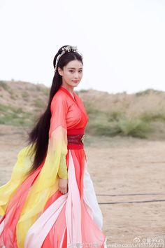 Border Town Prodigal 《新边城浪子》 Viann Zhang Xin Yu 张馨予 Cosplay Outfits, Cosplay Costumes, Anatole France, Asian Street Style, Beautiful Japanese Girl, Warrior Girl, China Girl, Chinese Clothing, Cute Beauty
