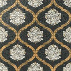 #pattern # floor #back-splash