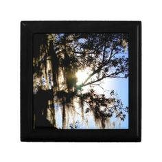 Choose from a variety of gift boxes on Zazzle. Our keepsake boxes are great places to hold valuables like jewelry. Tree Canvas, Custom Gift Boxes, Mossy Oak, Drink Coasters, Keepsake Boxes, Bumper Stickers, Canvas Art Prints, Great Places, Wall Decals