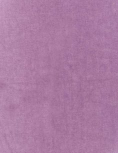 Fast, free shipping on Andrew Martin fabrics. Over 100,000 fabric patterns. Strictly 1st Quality. Item AM-PELHAM-LILAC. $7 swatches available.