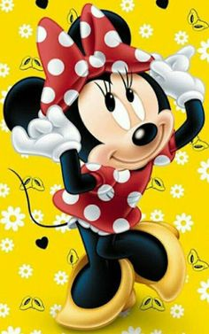 Disney Diamond Painting Kit Cartoon Minnie Pattern Full Square/Round Drill Diamond Embroidery Cross Stitch Kit Home Wall Decor Gift