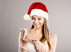 Zastosowanie marketingu SMS w e-commerce na Święta http://www.smsapi.pl/blog/wiedza/marketing-sms-w-twojej-branzy-cz-xi-swiateczny-ecommerce/ #ecommerce #promocja #ehandel