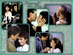 Scarecrow and Mrs. King Photo: Scarecrow and Mrs. King Picture, King Photo, King Club, King A, Great Tv Shows, Old Tv Shows, Amanda King, Bruce Boxleitner, Detective Shows