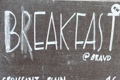 #berlin #breakfast #type