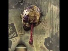 Zombie Head Prop with Moving Swaying Eyeball!:… https://www.hauntersweb.com/spider-sites/frightprops/zombie-head-prop-moving-swaying-eyeball