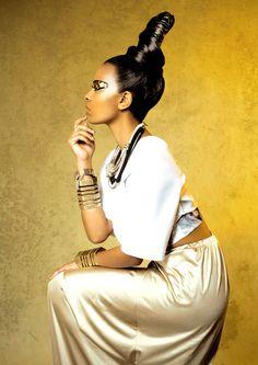 Cultural fashion & more, sisterhoodagenda.com
