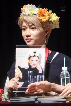 Korean Boy, Felix Stray Kids, Kid Memes, Kids Wallpaper, K Idols, Baby Photos, Boy Groups, Entertainment, Fandoms