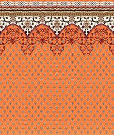 Latest Kurti Design INTERNATIONAL NURSES DAY - 12 MAY PHOTO GALLERY  | PBS.TWIMG.COM  #EDUCRATSWEB 2020-05-11 pbs.twimg.com https://pbs.twimg.com/media/EXxfaULWkAA4zD6?format=jpg&name=small