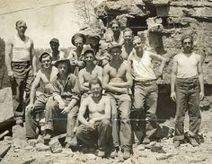 The Civilian Conservation Corps (CCC) initially enrolled 250,000 unemployed workers, only unmarried men 18 to 25, from families on relief. The Forest and National Park Service planned the work, and they were supervised by the army. By 1935, corpsmen numbered 500,000. They worked on flood control, reforestation, suppressing tree diseases, building fire observation towers, and creating and improving parks. Over 4,000,000 acres of public lands were thinned of trees; one-billion fish were…