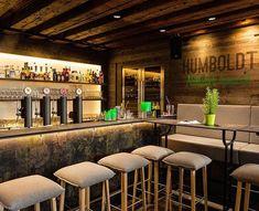 Wir wünschen euch einen schönen Feiertag ☀️🍴🌱#humboldtstubn #natürlichheimisch __________________________________ #restaurant #bar #essen #trinken #bioessen #demeter #biodynamisch #cocktails #drinks #salzburgrestaurant #esseninsalzburg #salzburgfood #salzburgfoodie #salzburgnightlife #salzburgblogger Essen In Salzburg, Bio Restaurant, Brunch, Café Bar, Street Food, Cocktails, Dinner, Breakfast, Home Decor