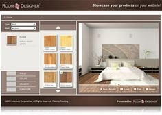 Accessories The Appealing Show Case Your Product On Your Website Free Virtual Room Designer Online