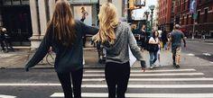 25 kleine lieve dingen die iemand anders een goed gevoel geven