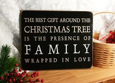 the best gift...
