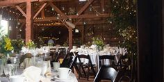 Birch Hill Catering Weddings | Get Prices for Westchester/Hudson Valley Wedding Venues in Castleton-On-Hudson, NY