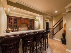 Awesome Finishing A Basement Ideas: Flooring Inexpensive Basement Finishing  Ideas For Budget House Ideas For Finishing A Basement On A Budget Ideas For  ...