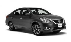 Nissan Versa '11: Elct Cty, MD. Bght Versa 2rplc dmgd Cruiser. Norris dealership. Bght brnd new 2011 model. Dlrship sld me car w/rusted out rotors, I belve swtchd thm out aftr I test drve. Csd brakes not wrk on ntrste, 1st wk drve, almst csd accdnt. Hd new car wrrnty thnk gdnss-tk back & thy fix.