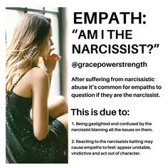 Narcissistic People, Narcissistic Behavior, Narcissistic Abuse Recovery, Toxic Relationships, Healthy Relationships, Relationship Tips, Mental And Emotional Health, Emotional Abuse, Abuse Quotes