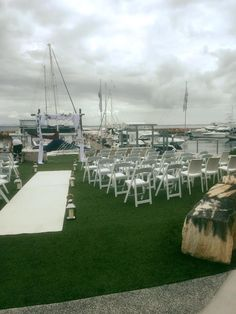 Wedding Hire, How To Introduce Yourself, Dolores Park, Pretty, Travel, Voyage, Wedding Suit Rental, Viajes, Traveling
