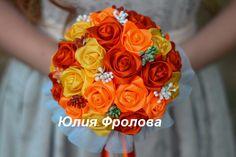 Юлия Фролова (Соболева) - Фото   OK.RU