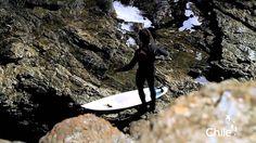 [VIDEO OFICIAL]: Chile Travel - Santiago and Surroundings - Chile.  Para más información por favor ingrese en nuestro sitio web: > http://almarviajes.com.ar/Contact  Consúltenos por reuniones informativas personalizadas.  Equipo de Almar Viajes, Amigos de Viajes. EVyT - LEG 15220 - RESO 1040 / 2012