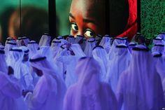 Mohammed bin Rashid Al Maktoum Global Initiatives project