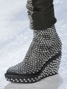 50566a2afaba 30 paires de chaussures pour l automne-hiver 2014-2015