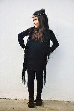 Petitbo - love this dress