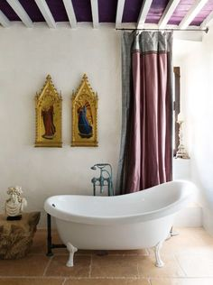 230 best bathrooms powder rooms images in 2019 bathroom rh pinterest com
