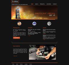 Slot machine website maxim casino