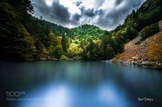 Lake of Fishboedle