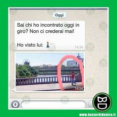 Esiste davvero! Funny Video Memes, Funny Quotes, Fanny Photos, Funny Images, Funny Pictures, Funny Chat, Italian Memes, Verona, Wtf Moments