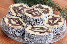 Albanian Recipes, Bosnian Recipes, Croatian Recipes, Bulgarian Recipes, Baking Recipes, Cake Recipes, Dessert Recipes, Kolaci I Torte, Torte Cake