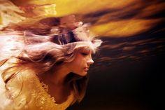 One Million Photo: Elena Kalis - Ocean Song