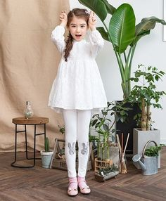 Ladies Wear, Women Wear, Little Girl Fashion, Kids Fashion, Little Girls, Hot Girls, Cute Asian Babies, Ulzzang Kids, Stylish Kids