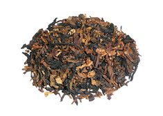 Milan Tobacconists Custom Blend Pipe Tobacco ~ Milan's Balkan Blend (English) Quite a few of our customers have bemoaned the scarcity of Balkan Sobranie over the years, so we took it upon ourselves to create a similar blend, which we're told bears an uncanny resemblance to the legendary tobacco.  Milan's Balkan Blend is Latakia-based with a mixture of Orientals, Virginias, and other fine tobaccos added to make for a bold and earthy smoke with notes of spice and a mild sweetness.