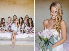 Ridiculous Tricks Can Change Your Life: Winter Wedding Flowers Table wedding flowers hair braid. Burgundy Wedding Flowers, Bright Wedding Flowers, Winter Wedding Flowers, Rustic Wedding Flowers, Bridesmaid Flowers, Green Wedding, Bridesmaids, Inexpensive Wedding Flowers, Table Wedding