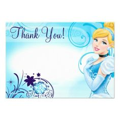 @@@Karri Best price          Cinderella 3 Thank You Cards           Cinderella 3 Thank You Cards We provide you all shopping site and all informations in our go to store link. You will see low prices onHow to          Cinderella 3 Thank You Cards Online Secure Check out Quick and Easy...Cleck Hot Deals >>> http://www.zazzle.com/cinderella_3_thank_you_cards-161029707774304260?rf=238627982471231924&zbar=1&tc=terrest