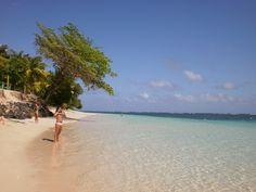 Tanu beach, Savai'i Samoa Spanish Tapas, Spanish Food, Canapes Recipes, Antipasto Platter, Capital City, Beach Trip, Places Ive Been, America, River