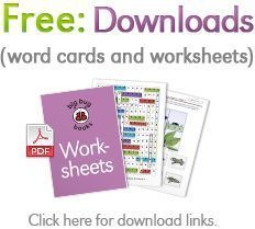 Afrikaans Level word cards and worksheets Grade R Worksheets, Shape Worksheets For Preschool, Preschool Learning Activities, Kids Learning, Teaching Ideas, Speech Language Therapy, Speech And Language, Preschool Social Studies, Afrikaans Language