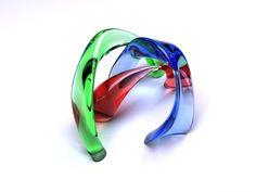 Multihued-glass-3D-HQ-Wallpaper.jpg (1600×1200)