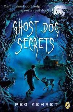 Ghost Dog Secrets