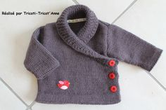 Etsy - Shop for handmade, vintage, custom, and unique gifts for everyone Baby Kids, Pullover, Sweaters, Point, Crochet, Fashion, Baby Girls, Grandchildren, Tejidos