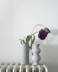 ferm LIVING Vases: http://www.fermliving.com/webshop/shop/green-living.aspx