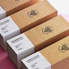 Ideas For Fruit Packaging Design Galleries Fruit Packaging, Packaging Stickers, Soap Packaging, Custom Packaging, Brand Packaging, Ecommerce Packaging, Sleeve Packaging, Food Branding, Food Packaging Design